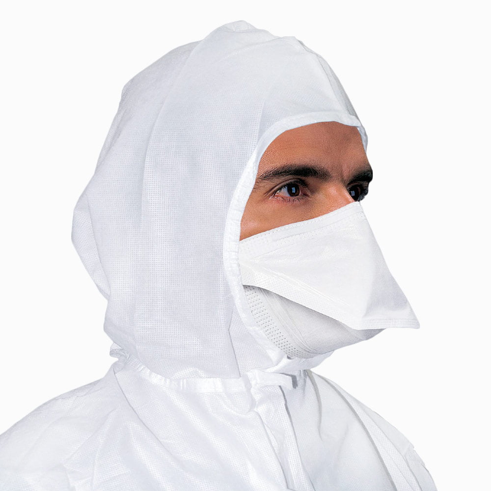 600-3004 INTEGRITY® Pouch Style Mask