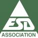 ESD Association Logo
