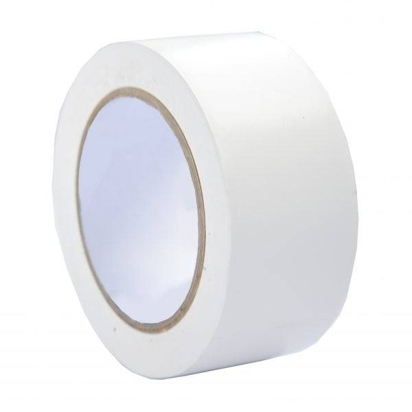 PE Backed Tape