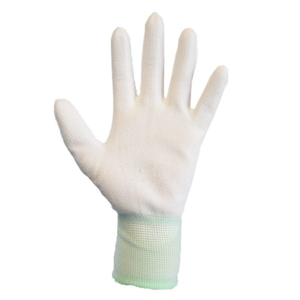 ESD-Pu-palm-glove-cleanroom